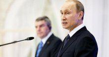 Putin açıkladı, 'En etkilisini bulduk'