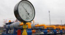 Putin'i kızdıracak doğalgaz hamlesi
