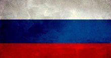 Rusya, 'ABD'nin füze savunma sistemini delecek güçteyiz'