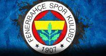 Sefa Kalya için Fenerbahçe'den başsağlığı