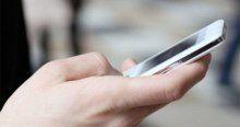 TBB, dolandırıcılığa karşı tüketiciyi uyardı