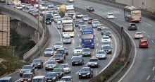 Trafik sigortasında yüksek fiyat dönemi sona eriyor