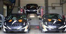Türk halkı yerli otomobili bekliyor