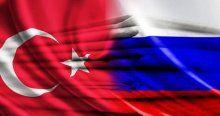 Türkiye, Rusya'ya karşı hukuk savaşına hazırlanıyor
