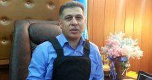 Türkmenlerden Kürt yönetimine 'hendek' suçlaması