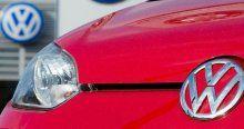 Volkswagen Avrupa'da tazminat ödemeyi kabul etmiyor
