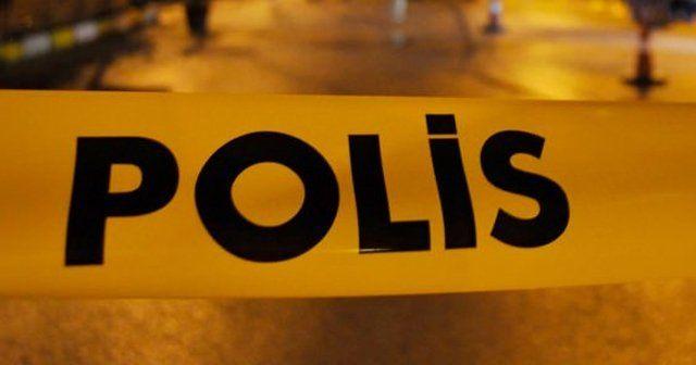 32 yaşındaki kadın, tartıştığı akrabasını öldürdü