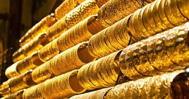 Altın fiyatları ne kadar oldu, 12 Şubat - Çeyrek altın fiyatları