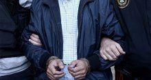 Adıyaman'da DAEŞ operasyonu, 1 kişi tutuklandı