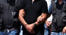 Ankara'daki terör saldırısıyla ilgili 14 kişi gözaltına alındı