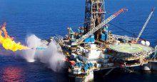 Bakanlıktan Gazprom açıklaması!