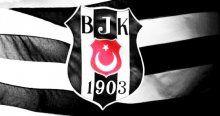 Beşiktaş 20 yıllığına otel kiraladı