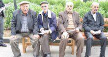 Emekli memura 30 yıl müjdesi
