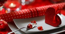 Sevgililer günü sözleri ve mesajları 14 Şubat 2016 Sevgililer günü mesajı