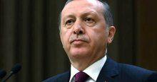 Erdoğan'ın çağrısına turizmcilerden destek
