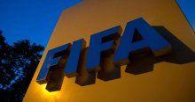 FIFA 9. başkanını seçiyor