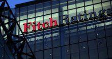 Fitch Meksika'nın kredi notunu teyit etti