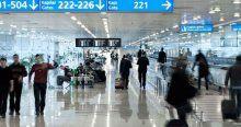 Havalimanlarına da 'yüz tanıma' sistemi geliyor