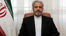 İran'dan Türkiye açıklaması, 'Bunu unutmayacağız'
