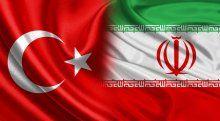 İran'dan Türkiye için yeni tehdit
