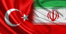 İran, 'Türkiye'ye o tazminatı ödeyeceğiz'