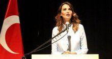 Paşayeva, 'Ermenistan, PKK'ya asker gönderiyor'