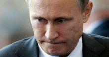 Rusya'da durgunluk 15 yıl daha sürebilir