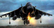 Rusya Ermenistan'daki üssüne 5 savaş uçağı gönderdi
