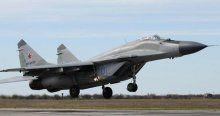 Rusya Ermenistan sınırında uçuşlara başlayacak