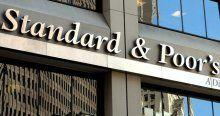 S&P'den Rusya`ya kötü haber