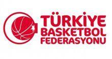 TBF'den basketbolun geleceği için dev adım