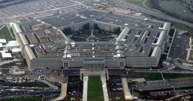 ABD'den Rusya açıklaması, 'Bilgi verilmedi'