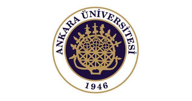 Ankara Üniversitesinden 'yolsuzluk' açıklaması