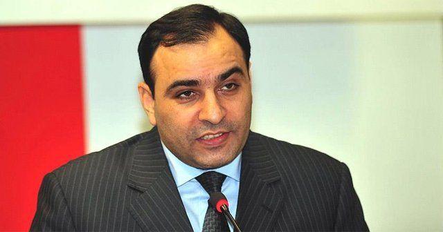 Bülent Keneş'e 'Cumhurbaşkanına hakaret'ten hapis cezası