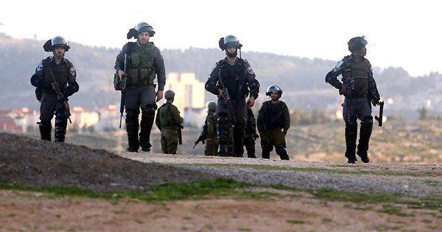 İngiltere'den İsrail'e kınama