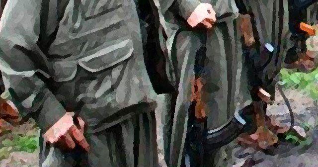 PKK'lılardan Yüksekova ve Nusaybin'de aynı taktik