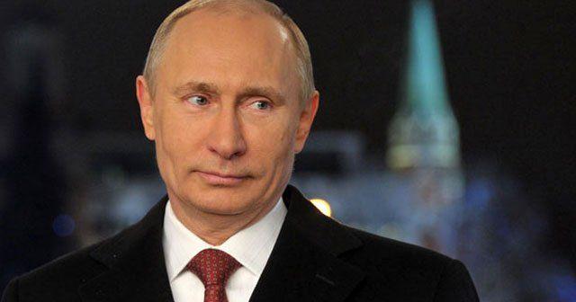 Putin, 'Suriye tatbikattan daha etkili oldu'