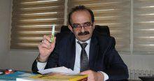 'İran ihracatçıları umutlandırdı'