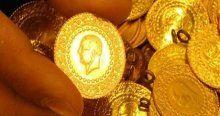 Altının gramı 139 TL'ye kadar çıkabilir