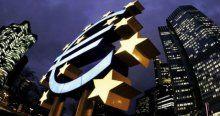 Avrupa Merkez Bankası faiz kararını açıkladı.