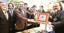 Turizm Bakanı müjdeyi verdi, istihdam paketi yolda