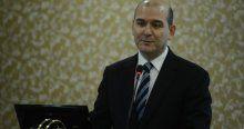 Bakan Soylu'dan kıdem tazminatı açıklaması