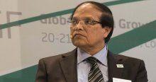 Bangladeş'te 101 milyon dolarlık istifa