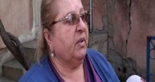 Beratcan'ın komşusu eve saldırı anını anlattı