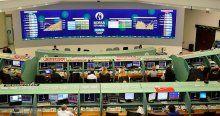 Borsa 3,5 ayın en yükseğinden kapandı