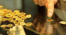Çeyrek altın fiyatı ne oldu?