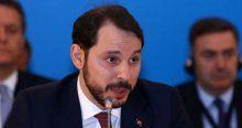 Enerji Bakanı, '100 milyar dolar yatırım gerek'