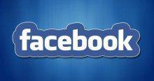 Facebook İngiltere'de vergi kıskacında