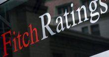 Fitch Türkiye için 2016 büyüme beklentilerini yükseltti