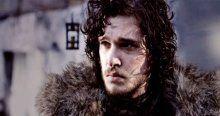 Game of Thrones'ta Jon Snow geri dönecek mi?